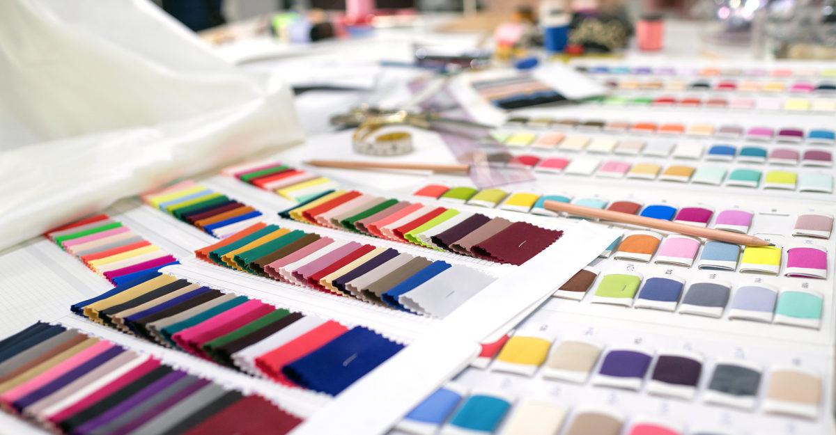 Cubotex yarn dyeing machines Fimast hosiery