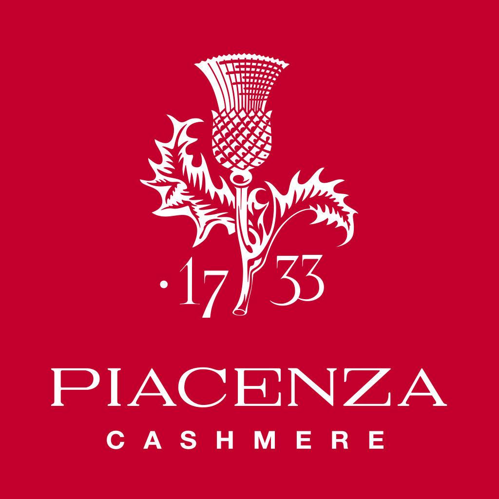 Piacenza cashmere 1733